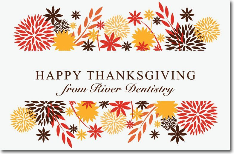 thanksgiving foods for dental health happy thanksgiving