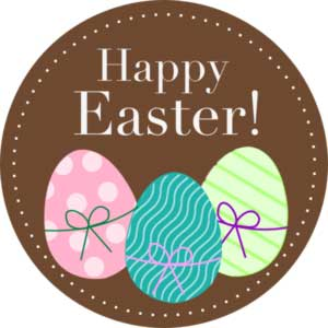 greetings easter specials los angeles dentist