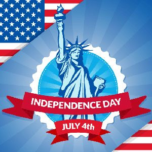 4th of july independence day dentist specials los angeles