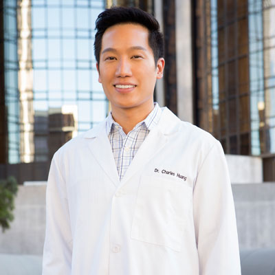 downtown-la-dentist-dr-charles-huang-home-400