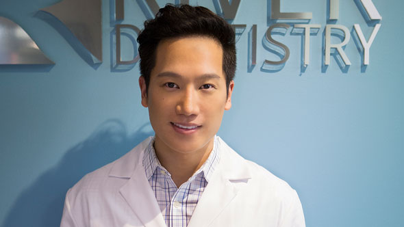 downown los angeles dentist dr charles huang dds